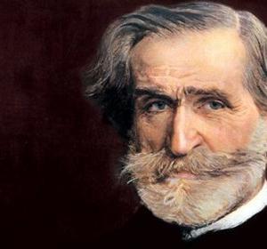 ・ ジュゼッペ・ヴェルディ  19世紀の大作曲家・オペラ王 の生家訪問