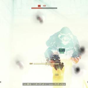 仲良し3人組こらしめた結果【 Fallout76 フォールアウト76 レイダープレイ 】