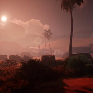 【ベータ実況配信有】実質DayZ後継の新作惑星サバイバルゲーム「ICARUS」ベータ5情報