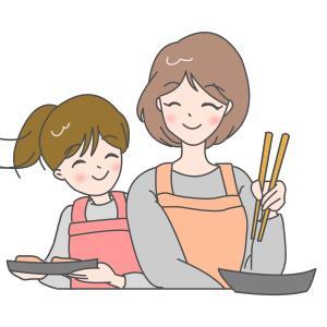 ムダ家事がごっそり消える生活~おたま・菜箸を置くと調理台が汚れるを解消~
