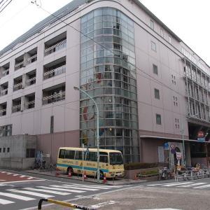 【在校生に聞いた】学校の好きな所: 渋渋篇