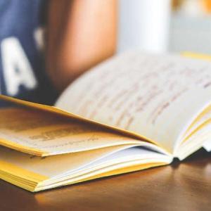 中学受験は塾なしでできる?塾なし中学受験に向く親子、向かない親子