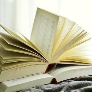 中学受験で役立つおすすめの本【中学受験勉強法】親の不安や悩みを解決してくれる本6選