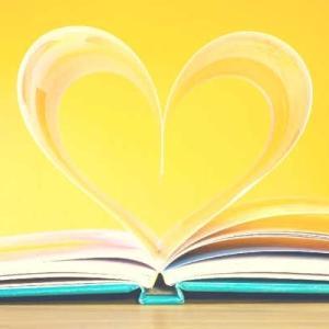 活字が苦手で読書嫌いの子供を本好きにした方法|子供が夢中になる小学生に人気の本