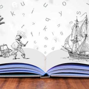 読書が苦手な子を「本好き」に変えたおすすめの本【小学校低学年・中学年・高学年に人気の本】