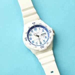 受験におすすめの時計|アナログで文字が読みやすい受験用腕時計・入試の残り時間が分かる!