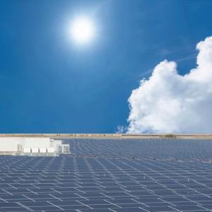 再生可能エネルギーを利用した発電方法9選!特徴やメリット・デメリットとは?