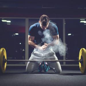 【ELEVEN】トレーニング後も脂肪を燃焼し続けるダイエットにおすすめのエクササイズ