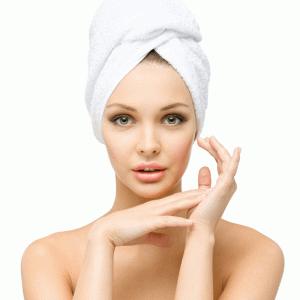 【美容】女性にも男性にもお勧め!ヘッドスパの効果と体験談
