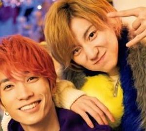 【SixTONES】京本大我と田中樹の仲良しエピソード11選!きょもじゅりのカップル感