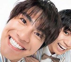【SixTONES】髙地優吾と森本慎太郎の仲良しエピソード5選!ゆごしんの関係は?