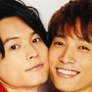 【SixTONES】松村北斗と田中樹の仲良しエピソード9選!ほくじゅりは双子で幼馴染の関係