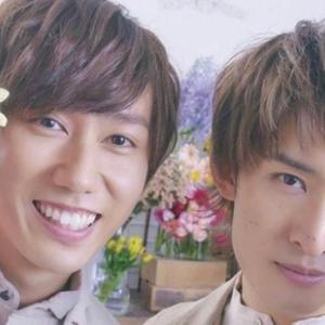 【Snow Man】阿部亮平と向井康二の仲良しエピソード7選!あべこじは兄弟であり友達のような関係