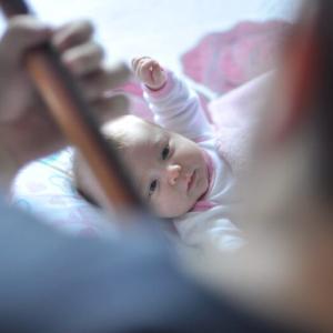 【綿100%】アトピー性皮膚炎と子供のインナー(肌着)について