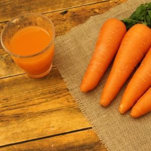 【済陽式食事療法】大量の無農薬ニンジンの仕入れ先はコレ!