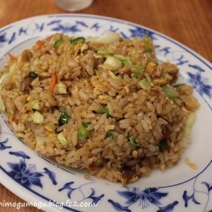 28回目の台湾旅行記 台北 海味豐海產で最後の晩餐