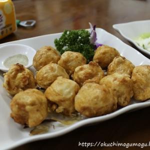 26回目の台湾旅行記 澎湖ならやっぱり海鮮が食べ隊@海宏活海鮮