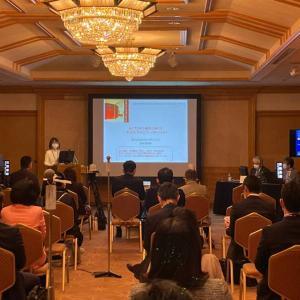 第37回日本臨床皮膚科医会総会・臨床学術大会 1日目