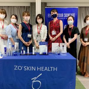 第39回日本美容皮膚科学会総会・学術大会