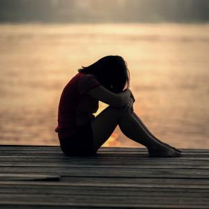 先の見えない将来に不安を抱くか、希望を抱くか☆新生活の憂鬱