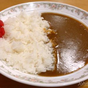 藤井聡太棋士が食べた「木更津名物あさりカレー」で潮干狩り!