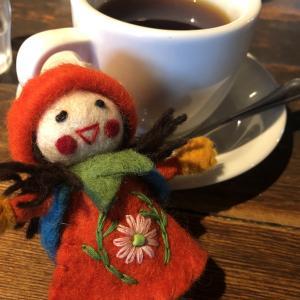 【ふるカフェ系】にぼさんが行く