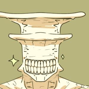 怪獣8号が爆発的大ヒット!次に来るマンガ家・松本直也先生のエピソードや過去作を徹底紹介!