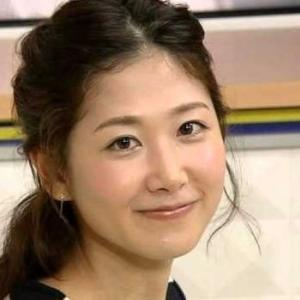 かわいい桑子真帆【おはよう日本】は朝の癒し!NHK看板女子アナ