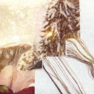 HAED Christmas Angel 32枚目(2)