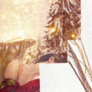 HAED Christmas Angel 32枚目(3)