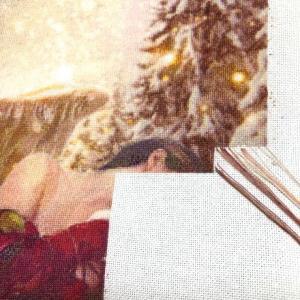 HAED Christmas Angel 32枚目(4)