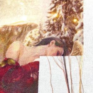 HAED Christmas Angel 33枚目(2)