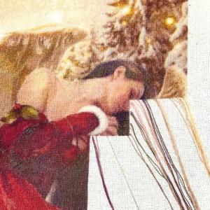 HAED Christmas Angel 33枚目(3)