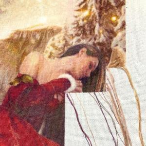 HAED Christmas Angel 33枚目(4)