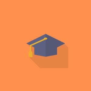 FP2級完全合格への道|独学で合格を目指すブログ