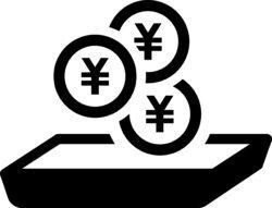 【株価予想】エフアンドエム2026.3期