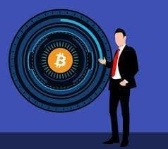 ビットコインをめぐる最近の動き