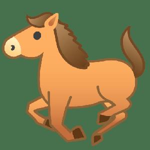 三冠馬が種牡馬になって三冠馬を出した三冠馬
