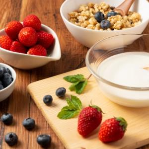 おからヨーグルトダイエットとは?本当に痩せる?効果的な方法とは?