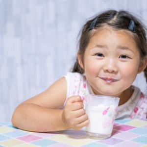 牛乳はダイエットの味方?1日600mL摂って痩せる体質を作るポイント!