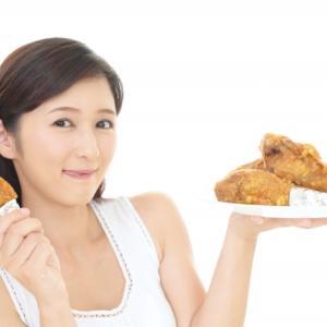 1人暮らしでも痩せるコツ、ストレスをためない事がダイエットを成功