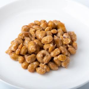 納豆アレンジレシピに挑戦!イタリアン豆腐納豆とは?作ってみたら簡単