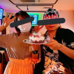 稲田真優子 顔画像とTwitter 犯人は誰?パブゴマちゃんの場所は?