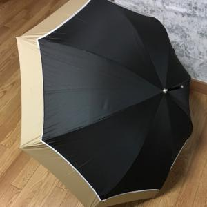 【しまむら】幻レベルに瞬殺だったあやさんの傘♡新旧♡