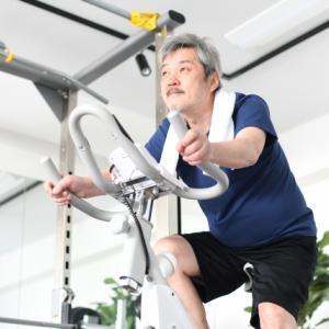 エアロバイクはダイエット効果大!心拍数を意識して脂肪を燃焼しよう