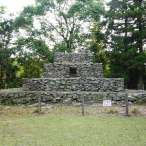 謎に満ちた和製ピラミッド「熊山遺跡」にビックリ!その謎を考える