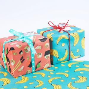 70代の両親へ何を贈る?プレゼントのアイデア6選【500円台〜】