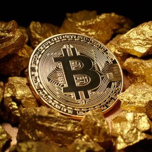 本当のお金の話① 仮想通貨の根本的な勘違い