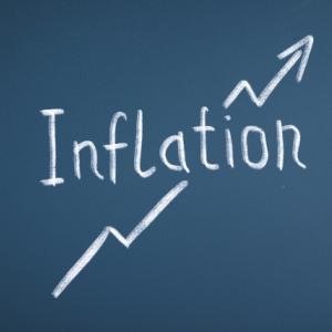 本当のお金の話② 経済成長により目減りするお金