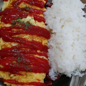 オトコ料理